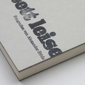 im-gleisbett-leise-cover