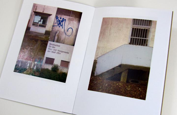aFroede-fotografie-trottoir-5