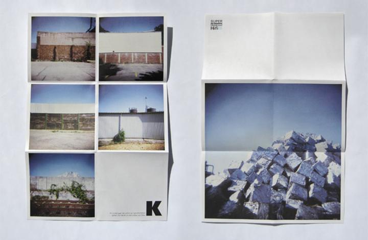 aFroede-packaging-design-10