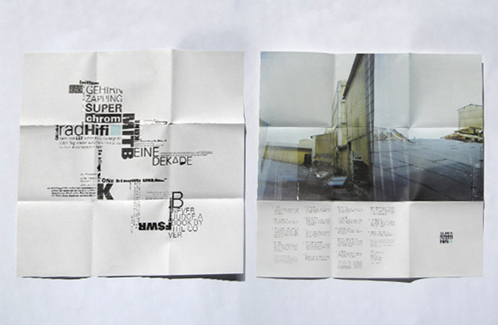 aFroede-packaging-design-12
