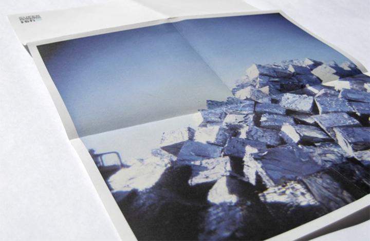 aFroede-packaging-design-14