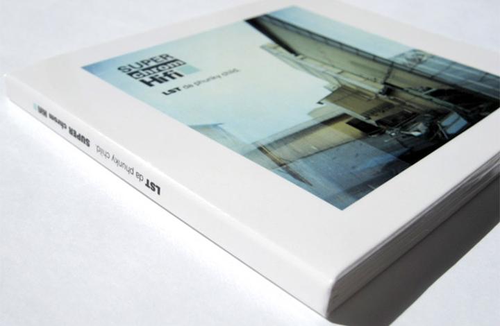 aFroede-packaging-design-2