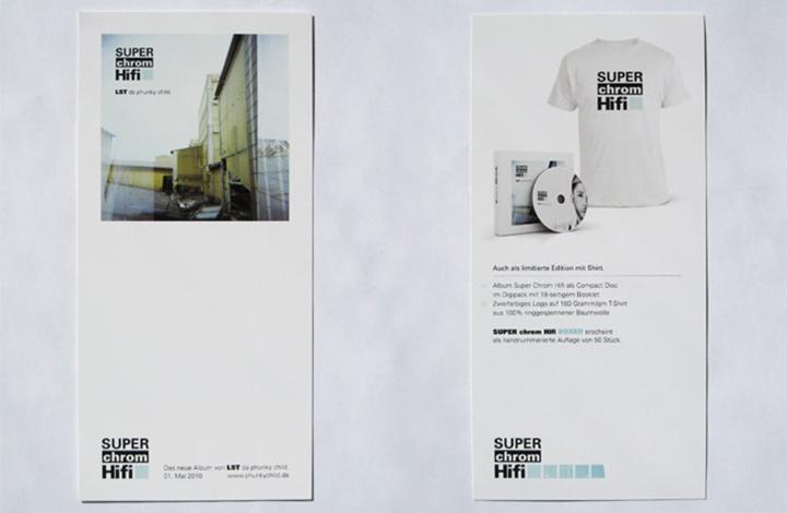aFroede-packaging-design-4