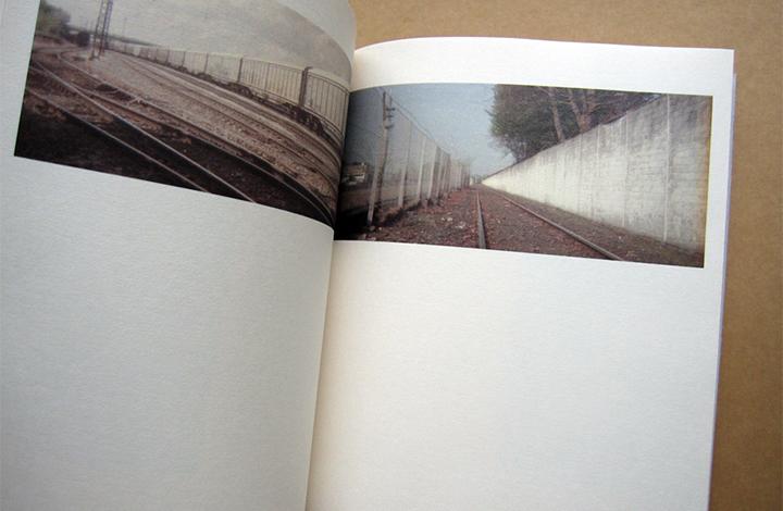 aFroede_grafik_fotobuch_3