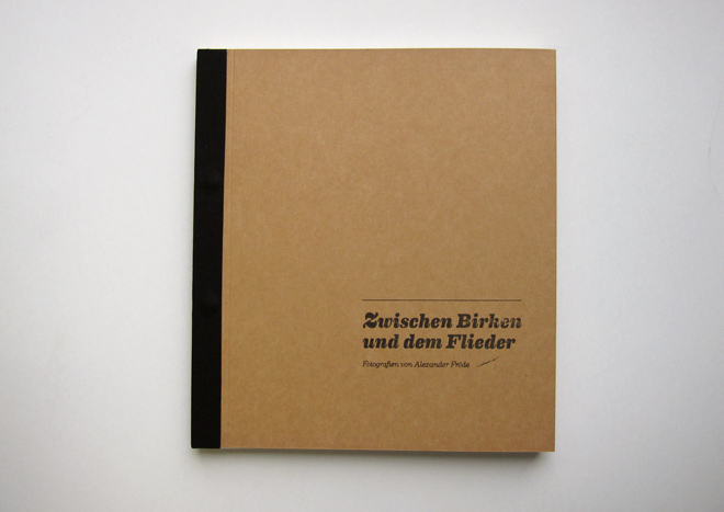 zwischen_Birken_und_dem_Flieder_01
