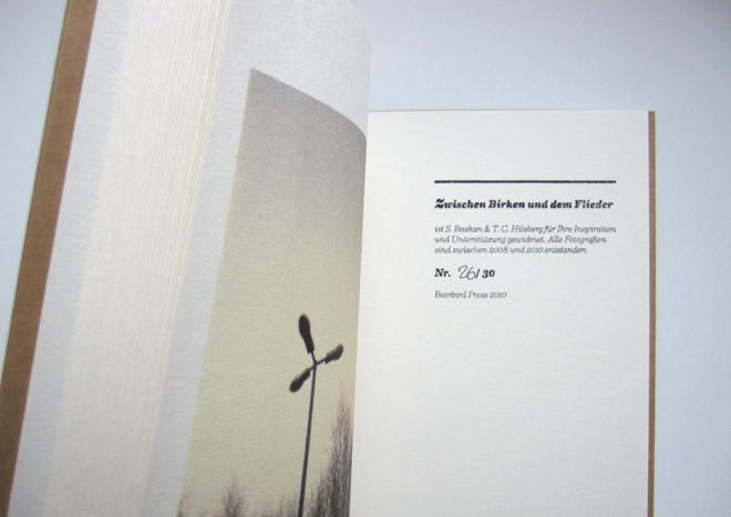 zwischen_Birken_und_dem_Flieder_05