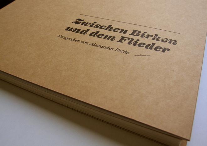 zwischen_Birken_und_dem_Flieder_06
